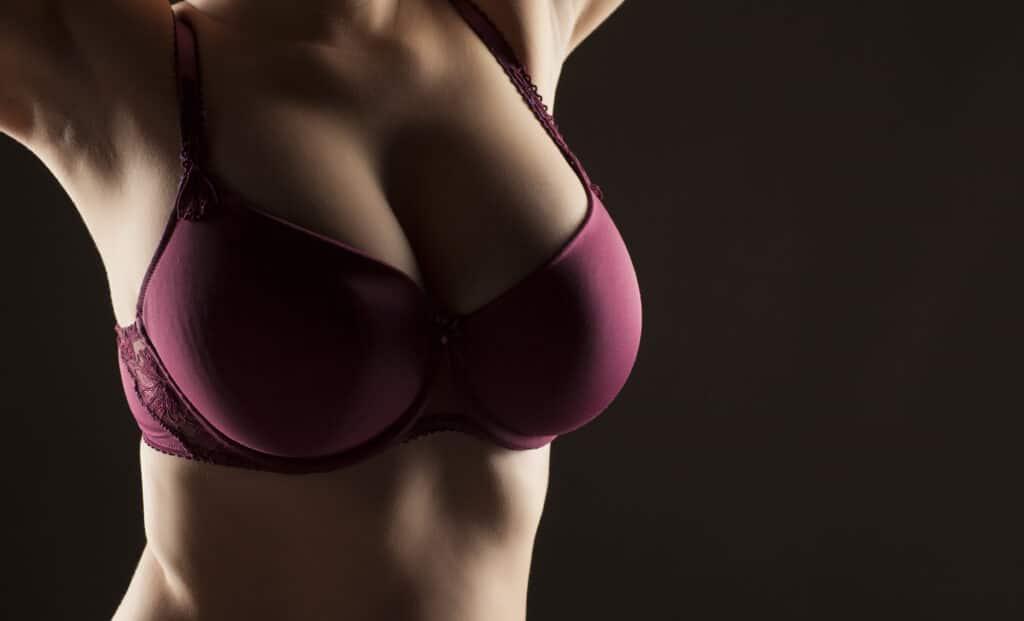 Plastic Surgery, Breast Implants, Breast Augemtnation, Bulent Yaprak