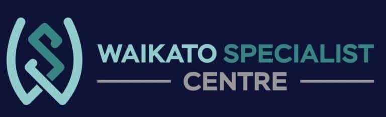Waikato Specialist Centre