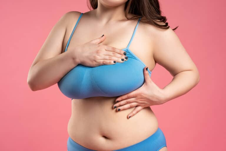 Breast Rduction surgery New Zealand