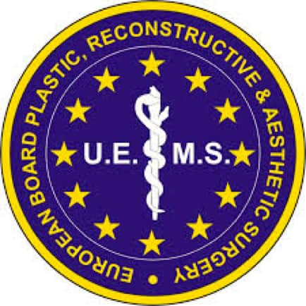 European Board Logo