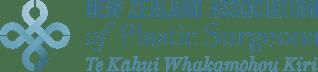 NZAPS Logo Bulent Yaprak
